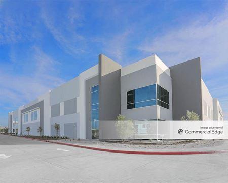 Pacific Pointe Northwest at Douglas Park - Buildings 14, 15 & 17 - Long Beach