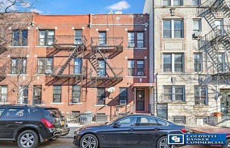 667 47th St - Brooklyn