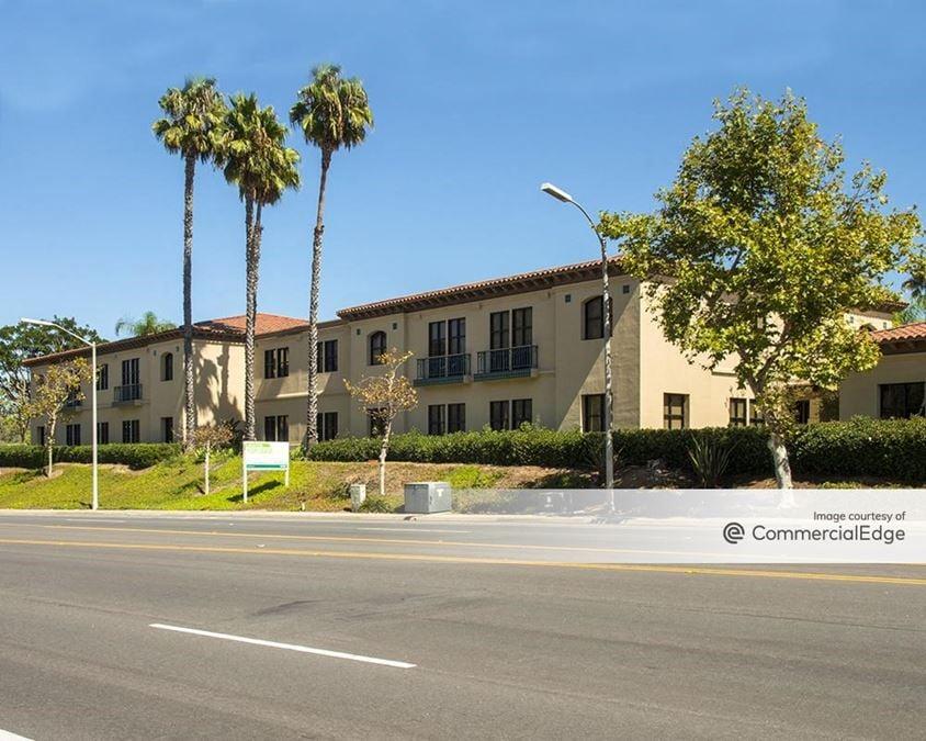 Gateway Medical Center