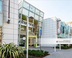 Paypal Headquarters - San Jose