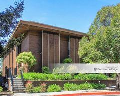 Colby Street Medical Center - Berkeley