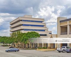Westgate Medical Center - San Antonio