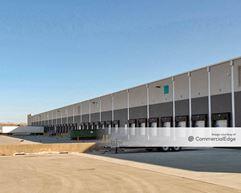 Bayport Logistics Center - 5300 State Highway 146 - Seabrook