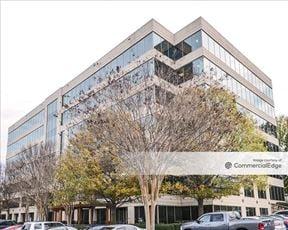Sugarloaf Corporate Center - 2055 Sugarloaf Circle