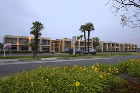 2301 - 2323 W. Lincoln Ave. - Anaheim