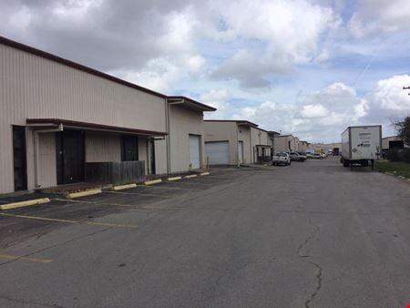 Warehouses 290 - Houston