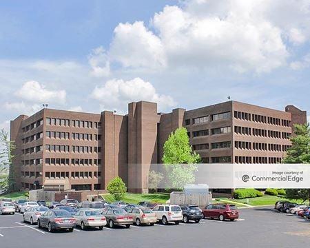 Sharonview Corporate Center - Cincinnati
