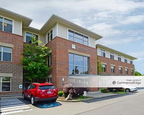 Waterstone Professional Center