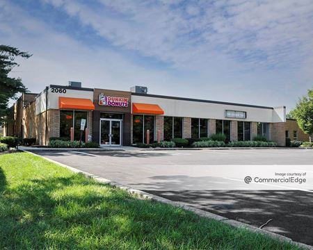 2060 Springdale Road - Cherry Hill