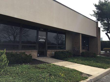 Cooper Center West - Pennsauken