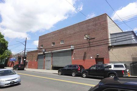 87-49 130th Street - Queens