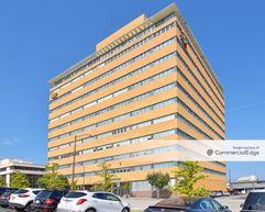 Sun Building - Tulsa