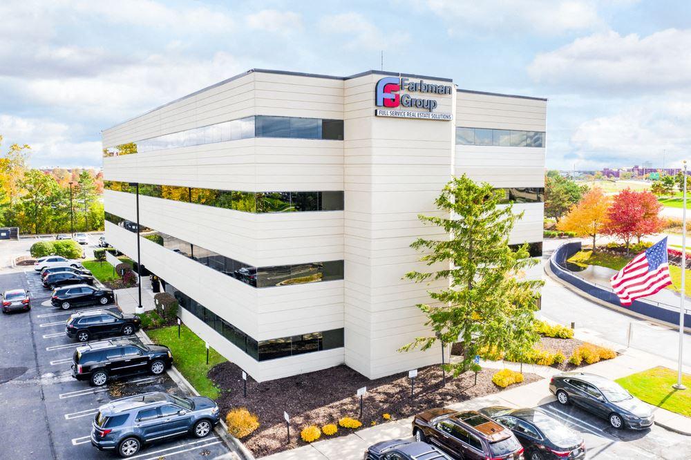 Essex Centre