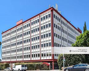 KOA Building
