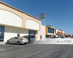 California Plaza - Gardena