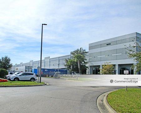Beachline Corporate Center - Building 100 - Orlando