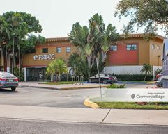 Bayview Office Plaza - Fort Lauderdale