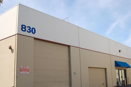 830 Northport Dr - West Sacramento