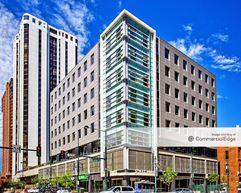 Larimer Corporate Plaza - Denver