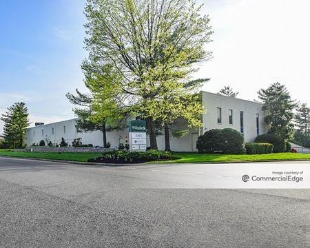 6900 Grove Road - Paulsboro