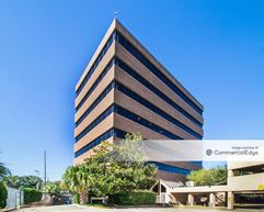 Acadia Trace Office Building - Baton Rouge