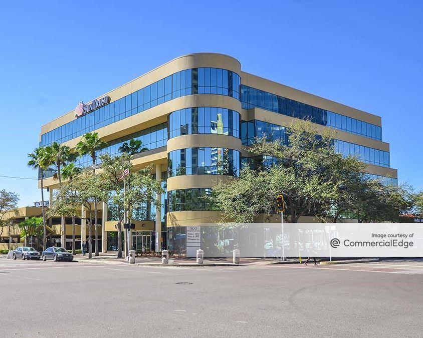 SunTrust Office Building