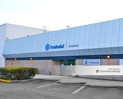 Medical Arts Building - Howard Beach
