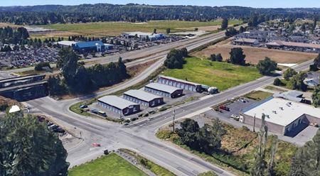 Sumner Retail Development Land - Sumner