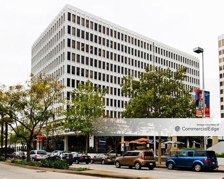 Corporate Center Pasadena - Building 225 - Pasadena