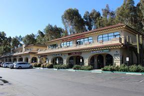 Penasquitos Point Retail Center, Suite Q - San Diego