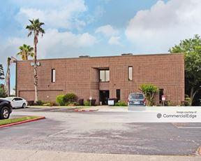 Humble Medical Arts Building