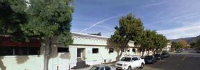 990 Pacific Street - San Luis Obispo