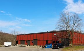 730 Plum Industrial Court