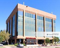 The Summit Building - Oklahoma City