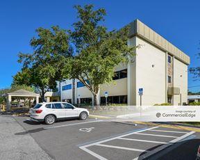 Pinellas Professional Center
