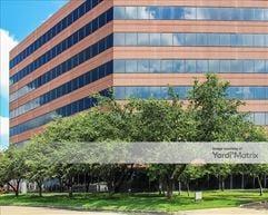 Southwest Center - Houston