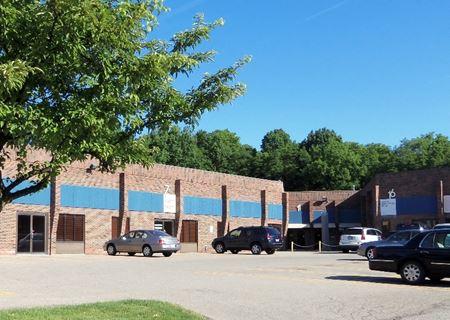 Hilltop R & D Center - Southfield