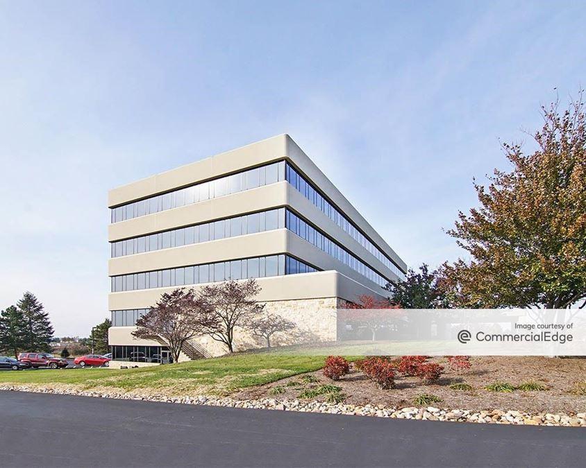 Penn Grant Centre