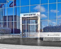 City Centre - Jackson