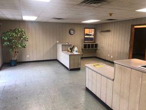 Repair Shop / Retail / Office - Lockport