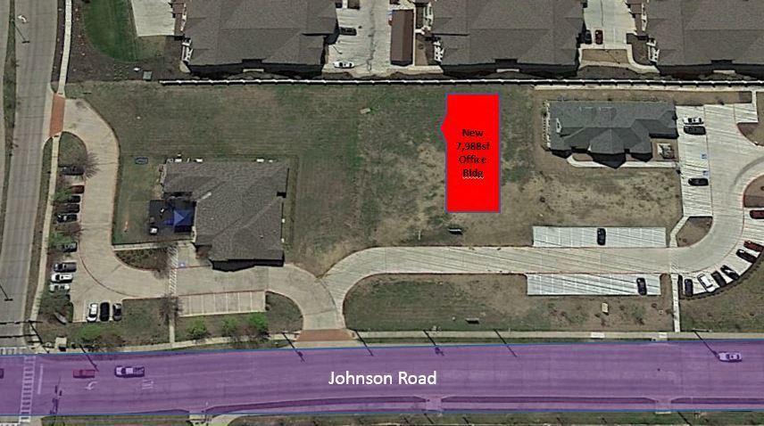 460 Johnson Rd