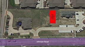 460 Johnson Rd - Keller