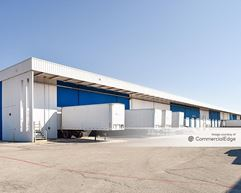 DFW Air Freight Center - 1900, 1910, 1920 & 1930 West Airfield Drive - Dallas