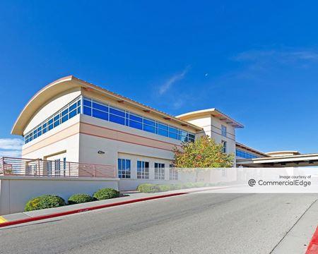 East El Paso Physicians Medical Center - El Paso