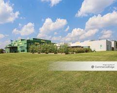 North Regional Health & Wellness Center - Tulsa
