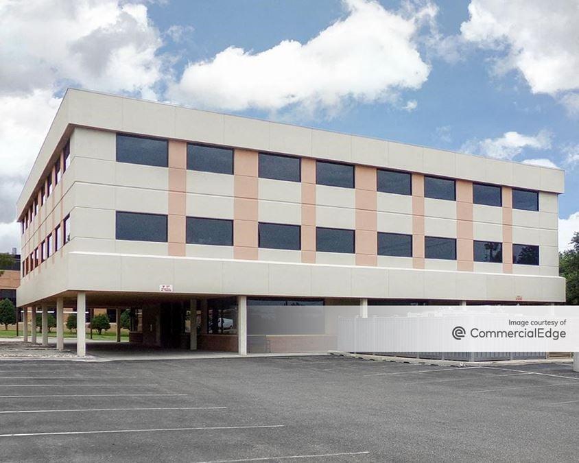 Artesian Medical Center