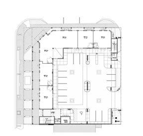 Main Street Lofts Unit 105 - Davie
