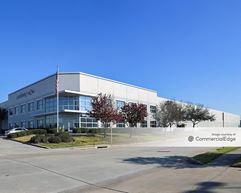 10000 West Sam Houston Pkwy North - Houston