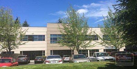 Office space in Kirkland 405 Corporate Center - Bldg C - Kirkland
