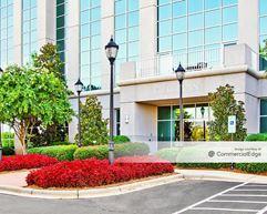 Ballantyne Corporate Park - Cullman Park Building - Charlotte